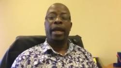 Will President Mnangagwa Address Zimbabweans' Needs?