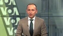 Час-Тайм. США привітали проведення саміту Кримської платформи