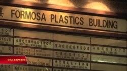 Bất chấp biểu tình, Formosa mở rộng đầu tư tại Việt Nam