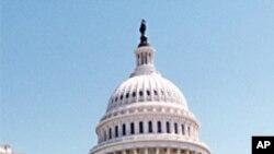 وسط مدتی انتخابات کے امریکی سیاست پر اثرات