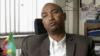 Ministeera Barnoota Itiyoophiyaa: Qorannaa Oromiyaan Gaggeesseetu Lafa Qormaanni Itti Kennamuu Danda'uu fi Turfamuu Qabu Murteesise