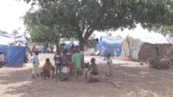 UN yahimiza msaada wa dharura ukanda wa Sahel