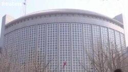 TQ phủ nhận yêu cầu các nhà ngoại giao Mỹ làm xét nghiệm ngoáy hậu môn
