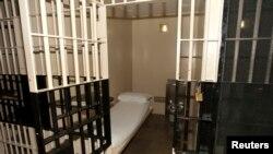 Dos prisioneros fueron ejecutados por inyección letal en dos estados de Estados Unidos.