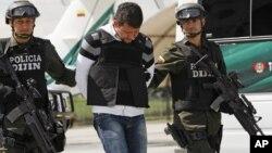 Según la ONU, ningún país puede hacer frente solo al crimen organizado de hoy en día.