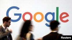 Google diperintahkan untuk mengklarifikasi cara menggunakan Google Ads dan prosedurnya untuk membekukan akun. (Foto: ilustrasi).