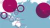 澳洲智库亚太实力排名:美国第一中国第二