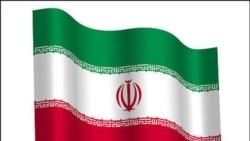 اعزام یک کاروان دریایی به بحرین از سوی ایران برای اعلام همبستگی با مردم این کشور