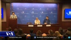 Riintegrimi i të radikalizuarve përmes promovimit të islamit paqësor