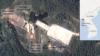 Росія закликала Північну Корея скасувати запуск ракети
