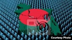 Bangladesh and People