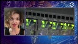 Жадный «Петя»: Европу атаковал вирус-кибервымогатель