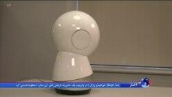 با پدیده رباتهای اجتماعی آشنا شوید؛ وسیله مصاحبت با انسانهای آینده