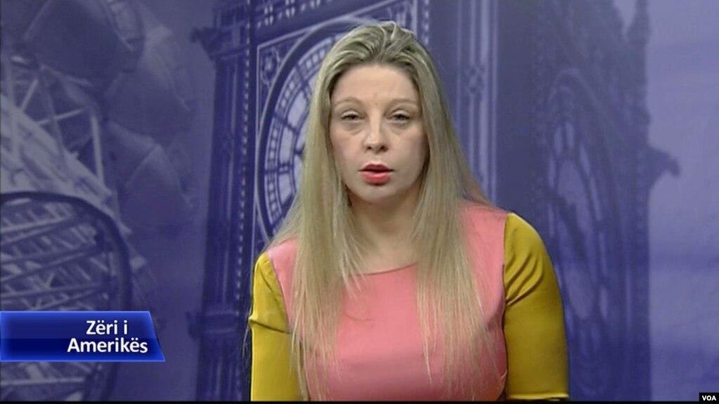 Rudina Jasini: Procesi i gjykatës speciale nuk mund të zhbëhet