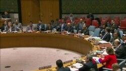 聯合國罕見召開緊急大會討論耶路撒冷問題