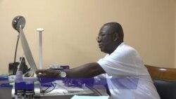 Un ancien émigré malien invite la diaspora à revenir investir au pays