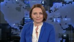 Час-Тайм. Що найбільше непокоїть Захід у подіях в Україні?