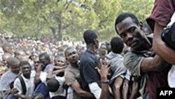 Haiti: Pomoć još ne stiže do svih žrtava