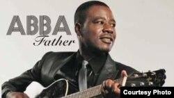 Muimbi Charles Charamba