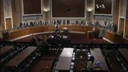 У Конгресі схвалили 200 мільйонів на зброю Україні, але є одне але. Відео