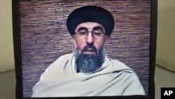 حکمتیار ۶۹ ساله برای بیشتر از سه دهه درگیر جنگ با کابل است