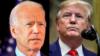 واشنگٹن کے سیاسی درجہ حرارت میں تیزی