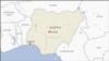 3 Killed, Many Students Kidnapped in Nigeria's Zamfara State