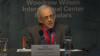 Serwer: Rusija ne pomaže Balkanu
