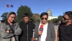 Festival 'Made In Indonesia' dan NOAH di Washington DC (3)