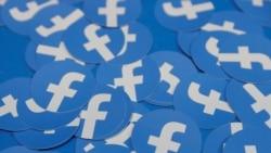 Libra ေငြေၾကးစနစ္သစ္ ၂၀၂၀ မွာ Facebook စတင္မည္