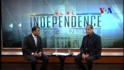 انڈی پنڈنس ایوینو: سال 2013 پاکستانی جمہوریت کے لیے کیسا رہا