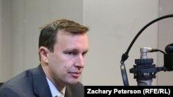 ფოტო: რადიო თავისუფლება