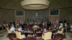 مشخصه های جنگ سرد تازه ايران و عربستان سعودی