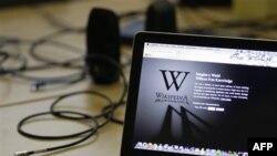 В Узбекистане запретили «Википедию»