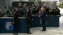 В Москве отреагировали на заявления Лондона