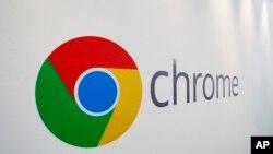 El ingeniero encargado de la división Software y Ahorro de Energía de Google ha publicado en el blog Chrominium la entrada donde explica dicha mejora que veremos a partir de la próxima versión del navegador.