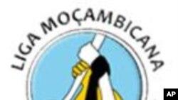 Moçambique: Direitos Humanos Ainda São Violados