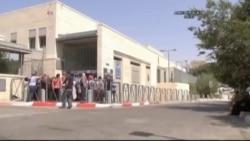Filistinliler Neden İsrail Vatandaşlığına Geçiyor?