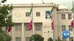 Experts Say Iran-al-Qaida Nexus Real but Not New