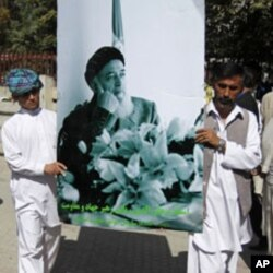 پاکستان پر امریکی الزامات کے بعد دو طرفہ تعلقات مزید کشیدہ
