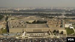 Laporan The New York Times menyebut Pentagon mengontrak mata-mata swasta, walaupun sebelumnya menyatakan praktek tersebut ilegal.