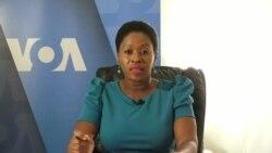 Chadema yataka shambulizi la Freeman Mbowe lichunguzwe