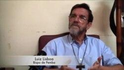 Insurgência em Moçambique: Cabo Delgado está em guerra há dois anos