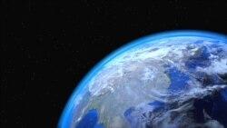 Lo que debe saber sobre el Cambio Climático