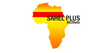 Sahel Plus 2 septembre