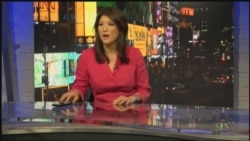 Asians Still Underrepresented in US Network News
