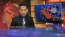 Kilas VOA 4 Februari 2015