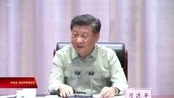 Các chiến lược gia xem lại cách tiếp cận Trung Quốc