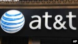 AT&T se defiende y dice que han sido transparentes con sus clientes.