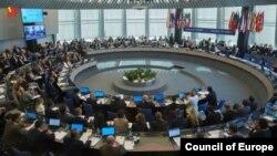 Avropa Şurası Nazirlər Komitəsi aprelin 30-na qədər Azərbaycana vaxt verib
